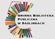 Biblioteka Sadlinki